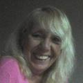 Freelancer Rita E. T. M.