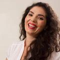 Freelancer Cintia R. B.
