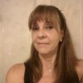 Freelancer Marilyn G. P.