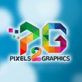 Freelancer Pixels G.