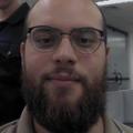 Freelancer Marcos R. F.