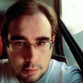 Freelancer Martin E.