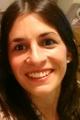Freelancer María A. M.