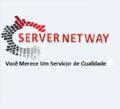 Freelancer Server N. W.