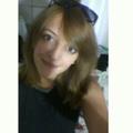 Freelancer Noely S.