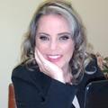 Freelancer Serrana F.