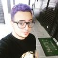 Freelancer Fernando A. S.