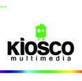 Freelancer Kiosco M.