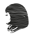 Freelancer Maria N.