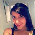 Freelancer Diana M.