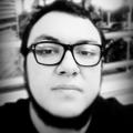 Freelancer Jose A. S. V.