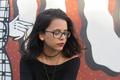 Freelancer Maria S. D.