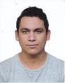 Freelancer Salomon S.
