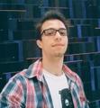 Freelancer Marco A. B. d. O. F.