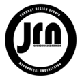 Freelancer Jrn d.