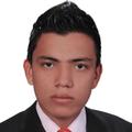 Freelancer Manuel P. G.