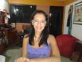 Freelancer Amada L.