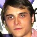 Freelancer Ezequiel M. M.