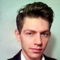 Freelancer Hiram G.