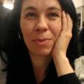 Freelancer Lucila F.