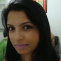 Freelancer Luciene S.