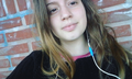Freelancer Milena U.