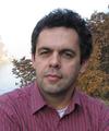 Freelancer Srdjan P.
