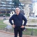 Freelancer Nestor F. A. T.