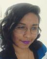 Freelancer Adriana M. T. C.