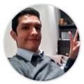 Freelancer Eric M.