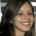 Freelancer Josiane R.