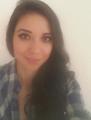 Freelancer Carolina K.