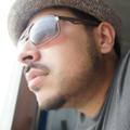 Freelancer Jono D.
