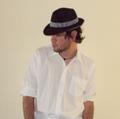 Freelancer Raul D.
