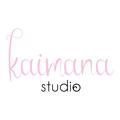 Freelancer Kaimana s.