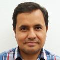 Freelancer Dario G.