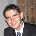 Freelancer Darwin J.