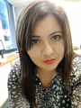 Freelancer Sandra C.