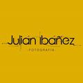 Freelancer Julian I. d. l. V.