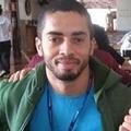 Freelancer Paulo