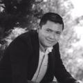 Freelancer Edgar R.