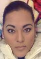 Freelancer Maria S. L. R.