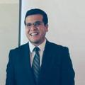 Freelancer Luis B. P. G.