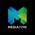 Freelancer Mediatime E.