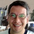 Freelancer Sergio A. M. D.