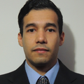 Freelancer Juan A. F. A.