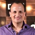 Freelancer Raul A. R. P.