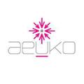 Freelancer Aeuko.