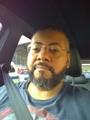Freelancer Rodrigo S. d. S.