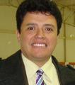 Freelancer Gabriel G. R.